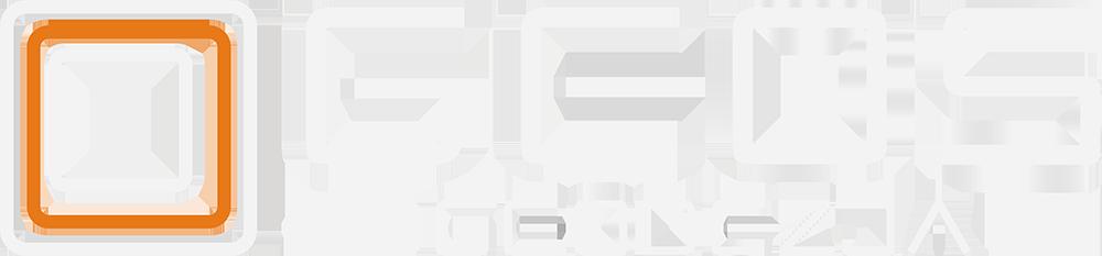 GEOS Geodezja | Marcin Szepielak